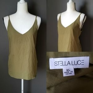 STella Luce